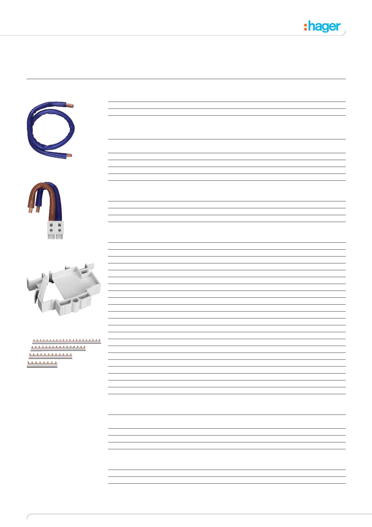 hager consumer unit catalogue 2013. Black Bedroom Furniture Sets. Home Design Ideas