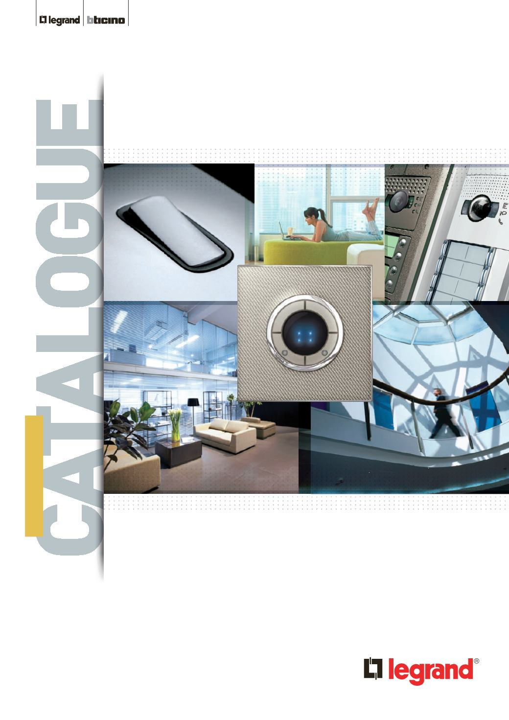 legrand wiring devices catalogue 2012. Black Bedroom Furniture Sets. Home Design Ideas