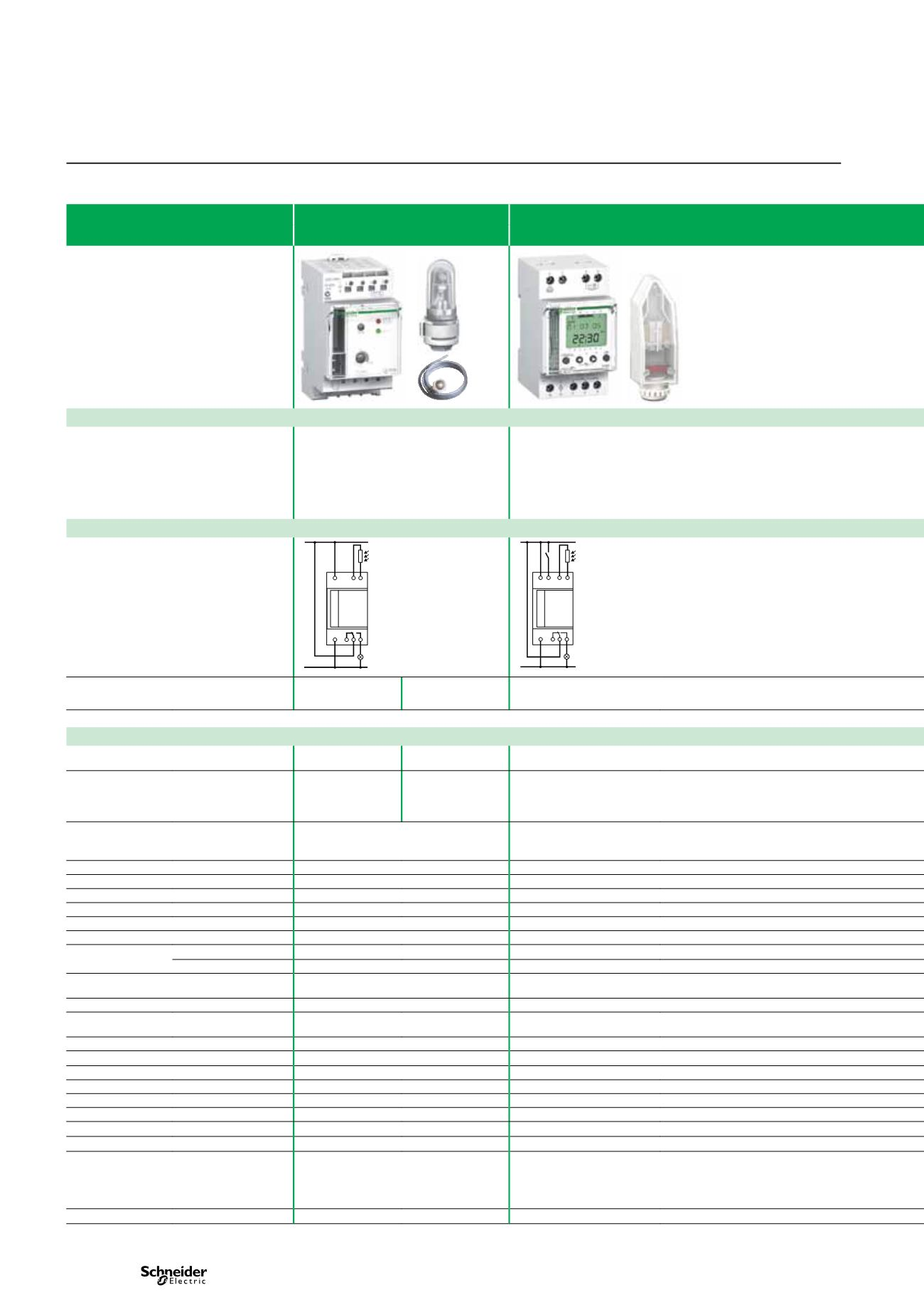 schneider star delta starter wiring diagram images example for wiring diagram also contactor furthermore schneider
