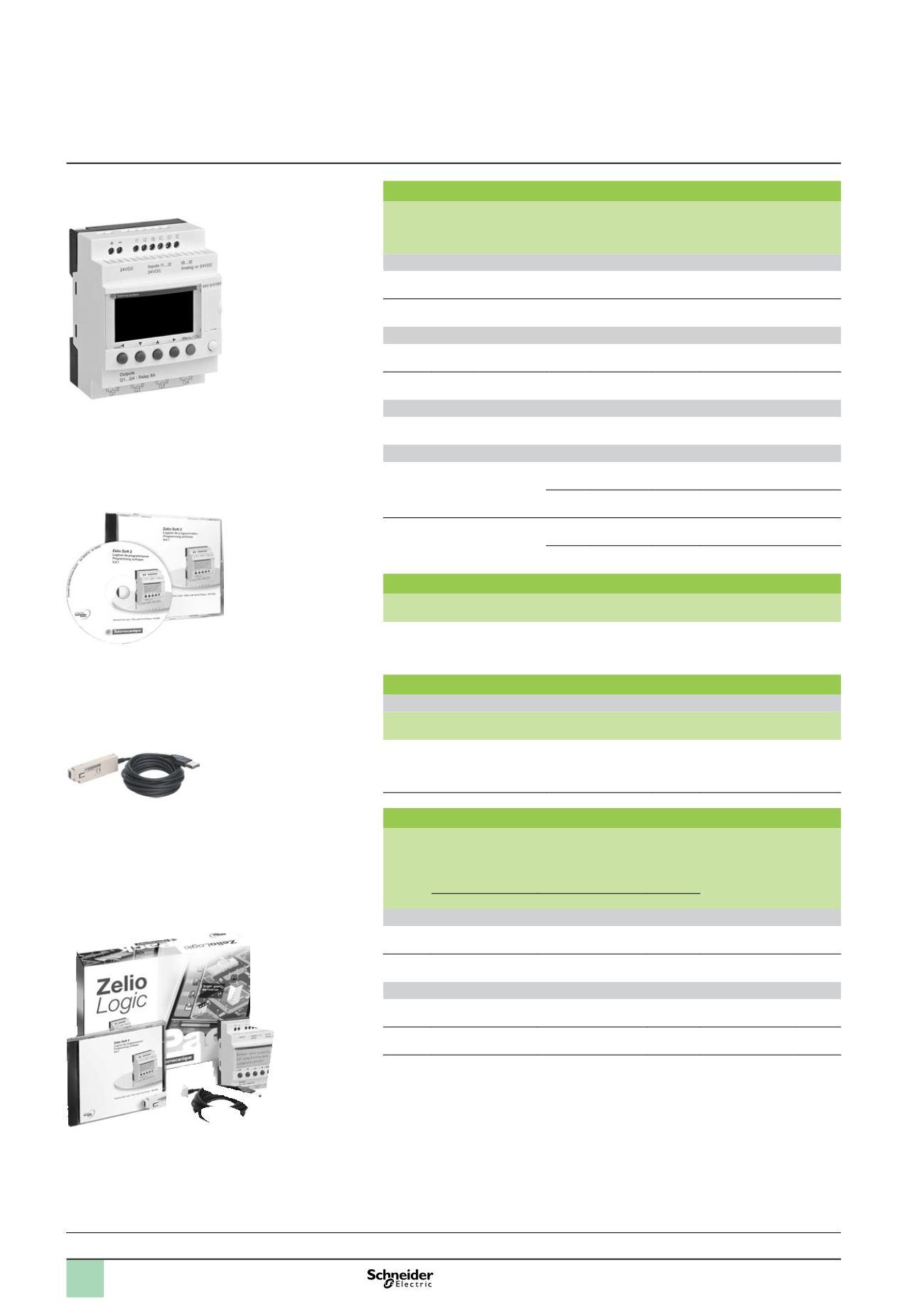 Miraculous Zelio Smart Relay Wiring Diagram Basic Electronics Wiring Diagram Wiring 101 Tzicihahutechinfo