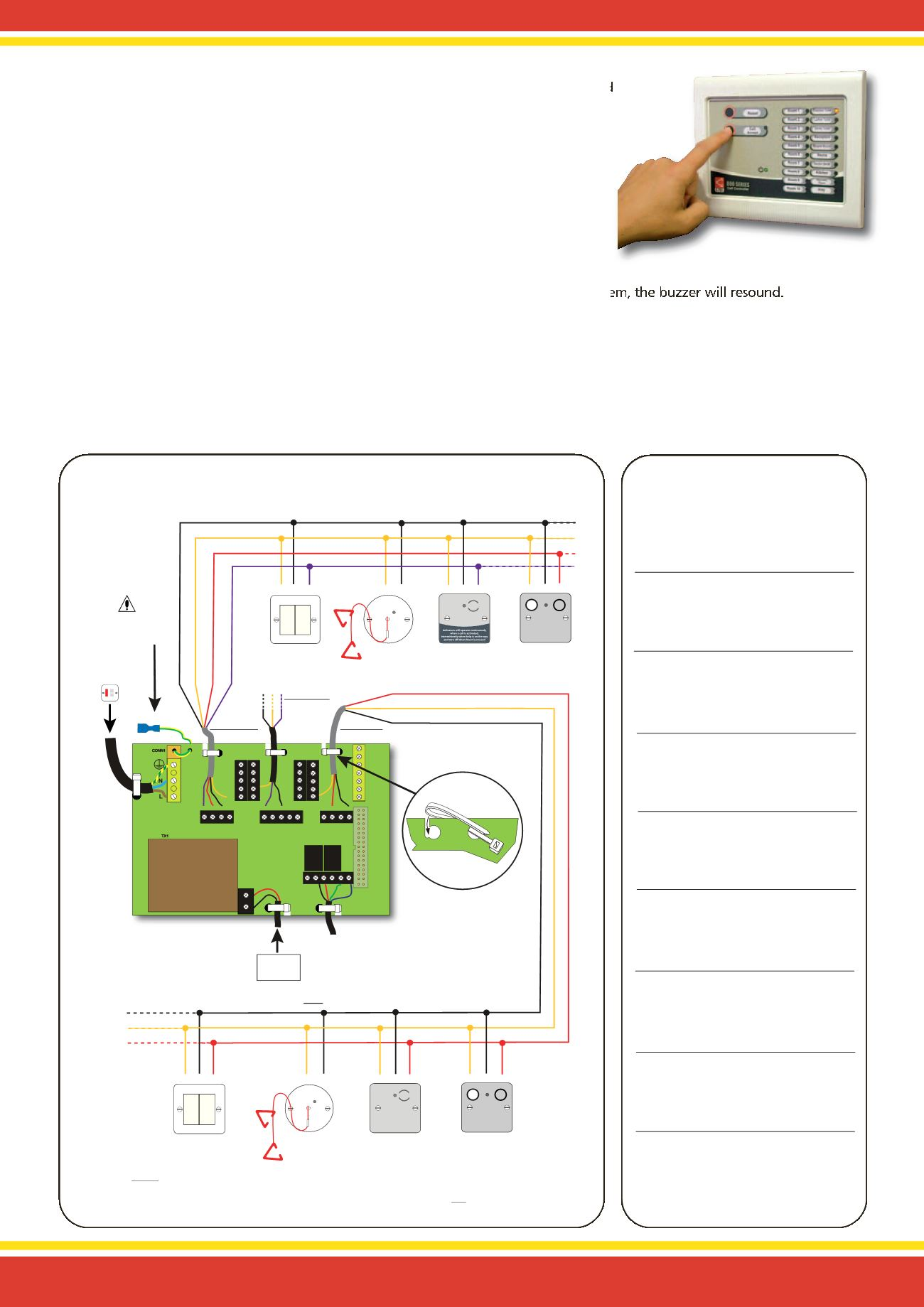 E Tec 1 6l L91 Wiring Diagram Detailed Schematics 2011 Ski Doo C 800 Series Free Download U2022 Oasis Dl Co