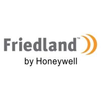 Friedland Security