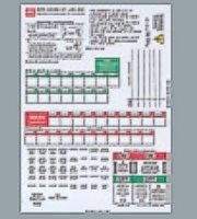 Wiring diagram for 17th edition consumer unit love wiring replacement consumer unit harrogate fuse box mounting wiring diagram asfbconference2016 Choice Image