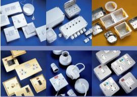 volex accessories product catalogues technical information and wiring accessories