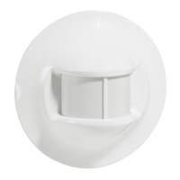 360o ceiling sensor 90my PIR technology 8.5A 240 V fast connection