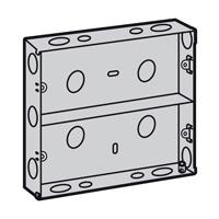 Mosaic 12 Mod Back Box