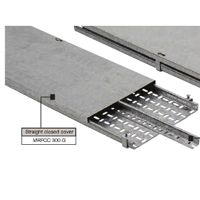 Swifts cable tray- ancillary items