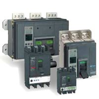 Metering devices & access for coms bus