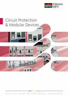 https://storage.electrika.com/flips/0160-circuitprot-18/page0001_i1.jpg