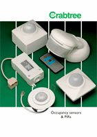 https://storage.electrika.com/flips/0170-crabtree-os-pirs-12-b/page0001_i1.jpg