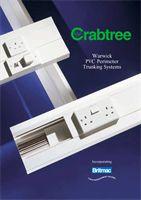 https://storage.electrika.com/flips/0170-crabtree-warwick-pvc-c/page0001_i1.jpg
