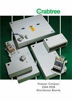 https://storage.electrika.com/flips/0170-polestar-dist-board-15-a/page0001_i1.jpg