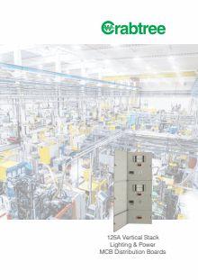 https://storage.electrika.com/flips/0170-vertical-stack-dist-brds-19/page0001_i1.jpg