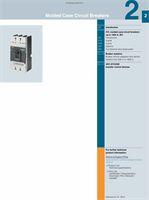 https://storage.electrika.com/flips/0280-3vl-mccb-14-a/page0001_i1.jpg