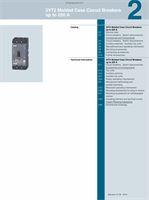 https://storage.electrika.com/flips/0280-3vt2-mccb-14-a/page0001_i1.jpg