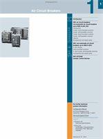 https://storage.electrika.com/flips/0280-acb-14-a/page0001_i1.jpg