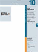 https://storage.electrika.com/flips/0280-busbars-14-a/page0001_i1.jpg