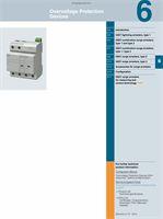 https://storage.electrika.com/flips/0280-overvoltage-prot-14-a/page0001_i1.jpg