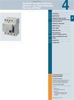 https://storage.electrika.com/flips/0280-rccb-afd-14-a/page0001_i1.jpg