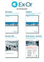 https://storage.electrika.com/flips/0290-exor-brochures-b/page0001_i1.jpg