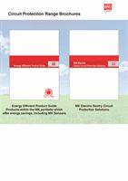 https://storage.electrika.com/flips/0290-mk-circ-prot-brochure-a/page0001_i1.jpg
