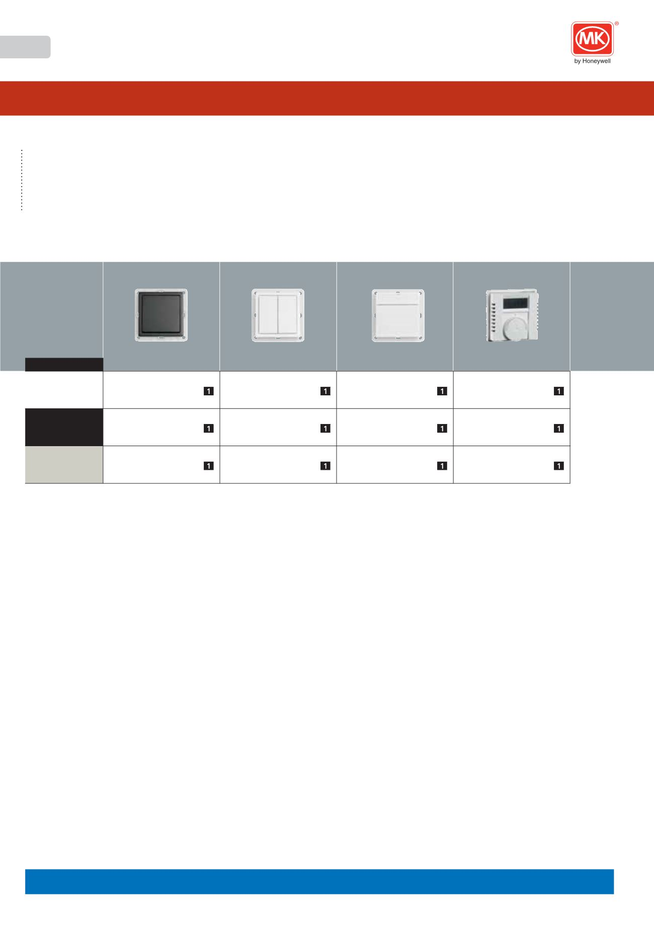 Fine Mk Wiring Devices Range Brochures Wiring Digital Resources Antuskbiperorg