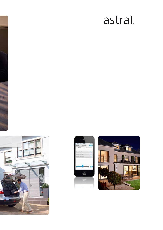 Awe Inspiring Mk Wiring Devices Range Brochures Wiring Digital Resources Antuskbiperorg