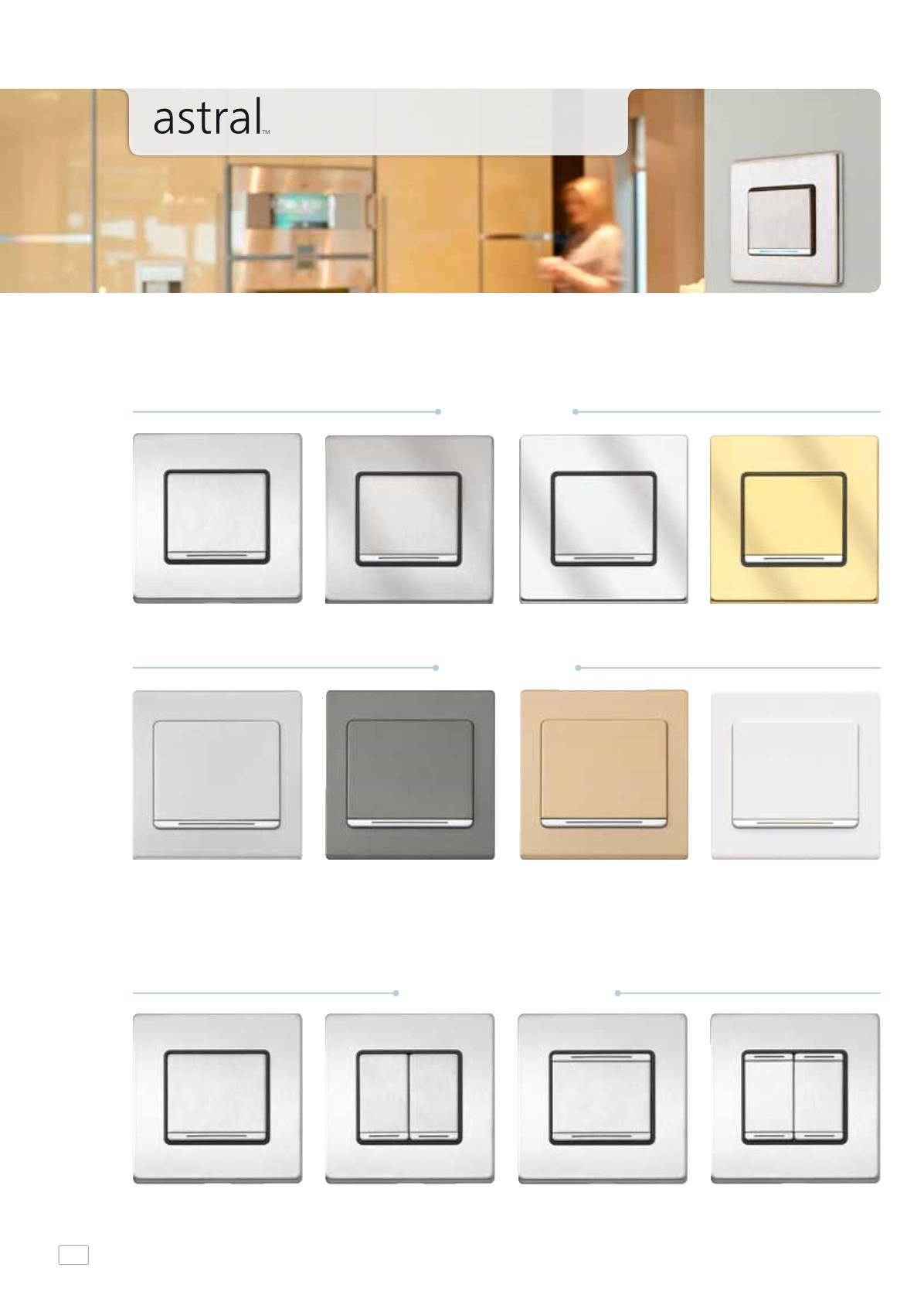Amazing Mk Wiring Devices Range Brochures Wiring Digital Resources Antuskbiperorg