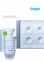 https://storage.electrika.com/flips/0330-hager-lighting-&-controls-17/page0001_i1.jpg