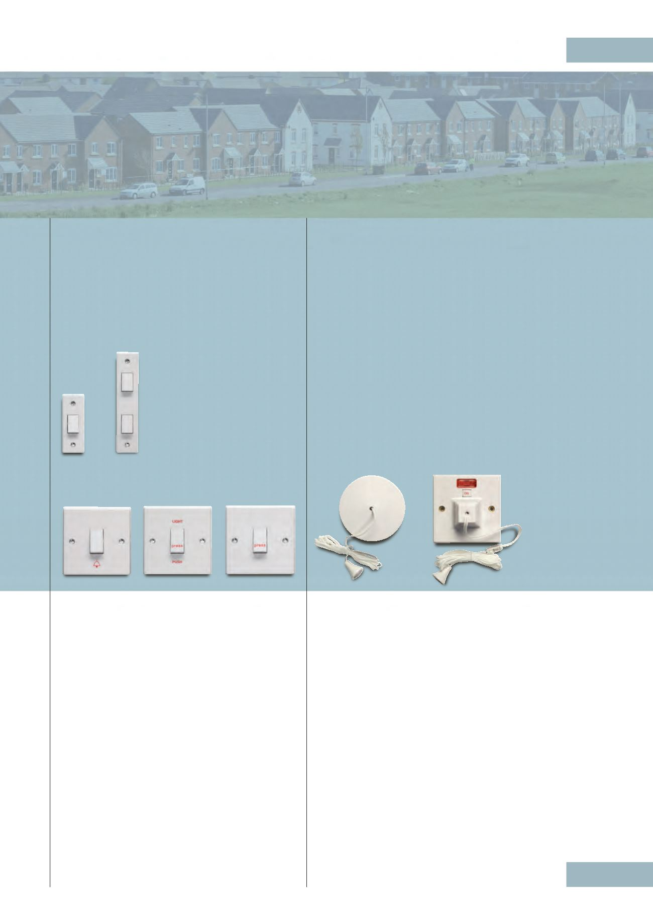 Volex Wiring Accessories Selection Guide on light switch blue, light switch terminals, light dimmer switch, light switch insulation, light switch connections, light switch repair, light switch operation, light switch paint, light switch socket, light switches, light switch breakers, light switch grounding, light switch three, light switch painting, light switch parts, light switch interior, light bulb, light switch installation, light switch lamps, light switch electrical,