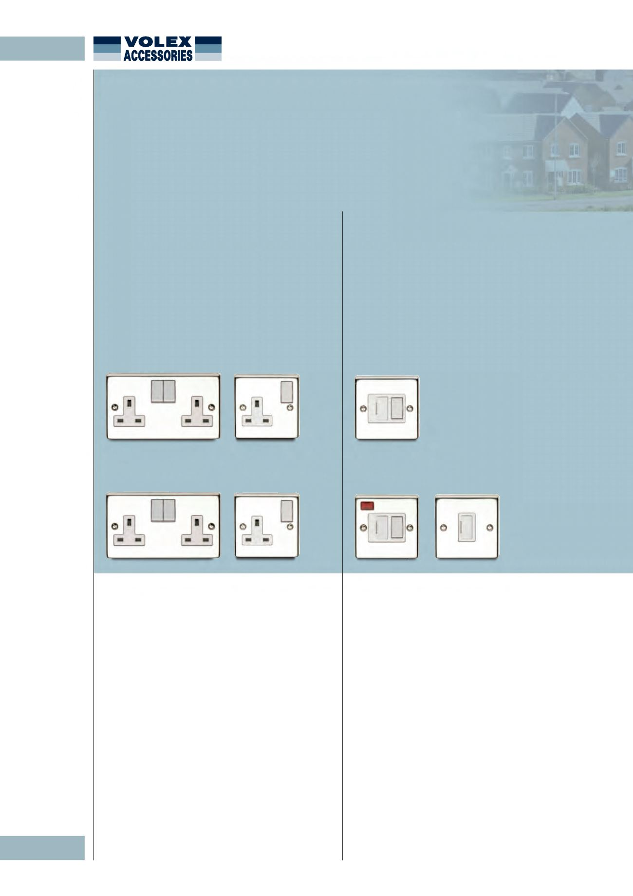 volex switch wiring diagram 3 way switch wiring diagram junction box with load in middle line at one switch