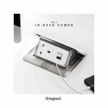 https://storage.electrika.com/flips/0551-electrak-indesk-17/page0001_i1.jpg