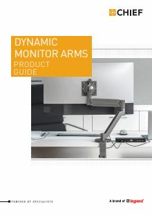https://storage.electrika.com/flips/0551-monitor-arms-21/page0001_i1.jpg
