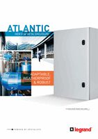 https://storage.electrika.com/flips/0552-atlantic-enclosures-17/page0001_i1.jpg