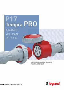 https://storage.electrika.com/flips/0552-p17-tempra-pro-20/page0001_i1.jpg