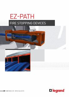 https://storage.electrika.com/flips/0600-ez-path-19/page0001_i1.jpg