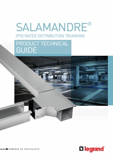 https://storage.electrika.com/flips/0600-salamandre-ip55-dist-trunk-19/page0001_i1.jpg