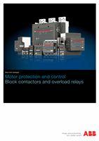 https://storage.electrika.com/flips/1010-block-contactors-15-a/page0001_i1.jpg