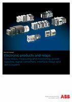 https://storage.electrika.com/flips/1010-elec-prod-relay-15-a/page0001_i1.jpg