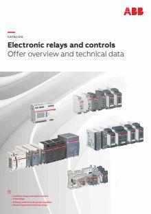 https://storage.electrika.com/flips/1010-elec-prod-relay-20/page0001_i1.jpg