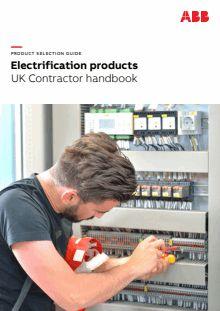 https://storage.electrika.com/flips/1012-contractor-handbook-18/page0001_i1.jpg