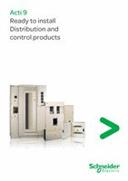 https://storage.electrika.com/flips/1173-acti9-rti-15-a/page0001_i1.jpg