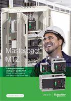 https://storage.electrika.com/flips/1173-masterpact-mtz-17/page0001_i1.jpg