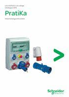 https://storage.electrika.com/flips/1173-pratika-15-a/page0001_i1.jpg