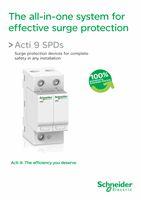 https://storage.electrika.com/flips/1173-schn-acti9spd-13-a/page0001_i1.jpg