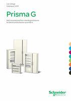 https://storage.electrika.com/flips/1180-prisma-g-15-a/page0001_i1.jpg