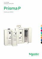 https://storage.electrika.com/flips/1180-prisma-p-15-a/page0001_i1.jpg