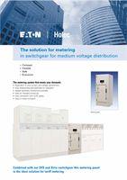 https://storage.electrika.com/flips/2050-eaton-lv-metering-sol-b/page0001_i1.jpg