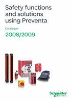 https://storage.electrika.com/flips/3000-schn-ctrl-safety-func-preventa-08-09-a/page0001_i1.jpg
