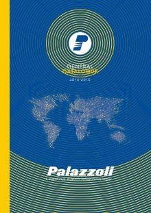 https://storage.electrika.com/flips/5080-palazzoli-15/page0001_i1.jpg